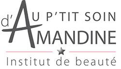 Vente de Produits Sothys et de Soins esthétiques – Au ptit soin d'Amandine