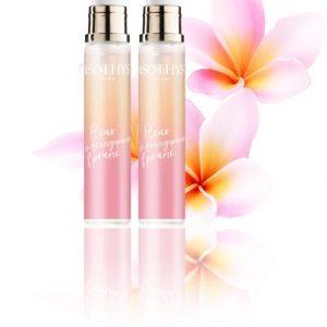 eau-parfumee-fleur-de-frangipanier-et-prune
