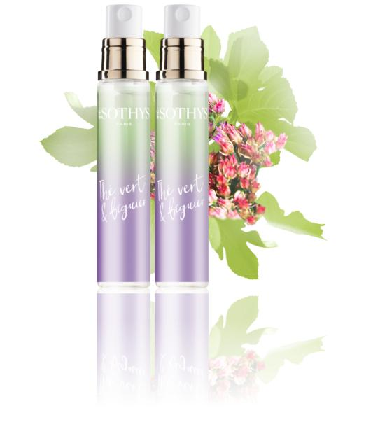 eau-parfumee-the-vert-figuier