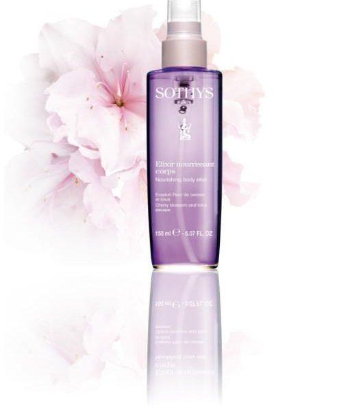 elixir-nourissant-fleur-de-cerisier-lotus