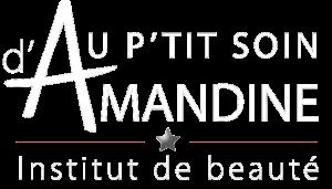 ptit-soins-amandine-logo-vectorise