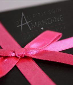 livret_cadeau