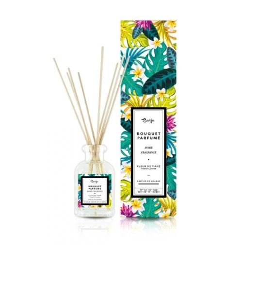 Bouquet-Parfumé—Moana—Baïja