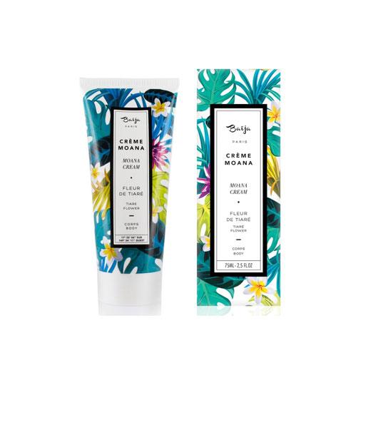 Crème-de-mains—Moana—Fleur-de-Tiaré—-Baïja