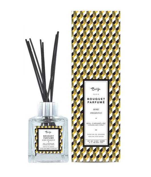 Bouquet-Parfum-Festin-Royal—Miel-Caramélisé—Baïja