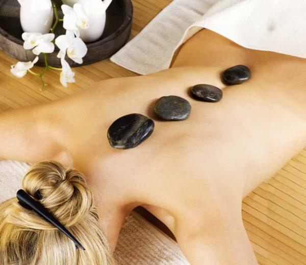 ks_fashion_institut_massage_pierres_chaudes_avec_sans_soin_visage_1_2_12