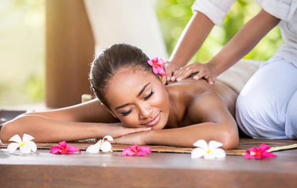 massages3