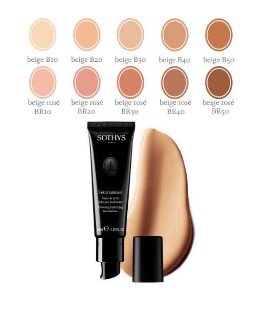 image_maquillage_sothys