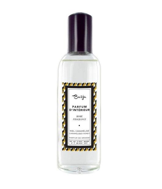 Parfum-d'Intérieur-Festin-Royal—Miel-Caramélisé—Baïja