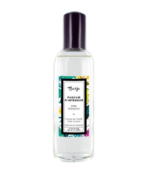 Parfum-d'Intérieur-Moana—Fleur-de-Tiaré—Baïja