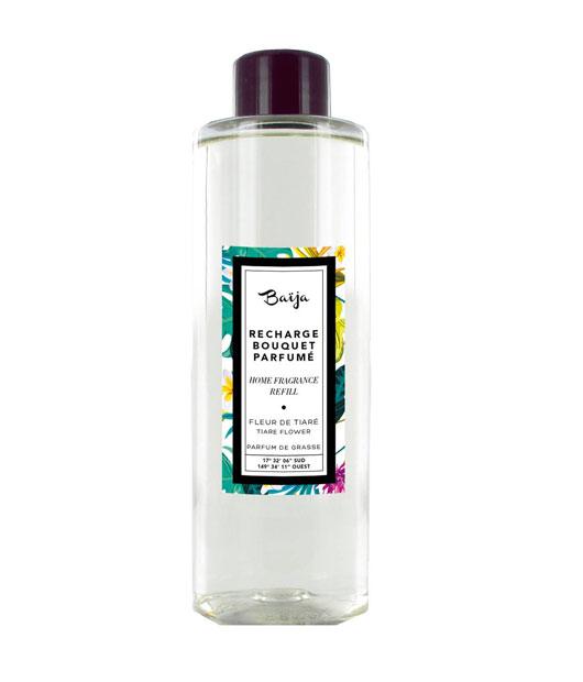 Recharge-bouquet-Moana-Fleur-de-Tiaré