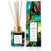 Bouquet-parfumé-Sieste-Tropicale—Citron-Petit-Grain—Baïja