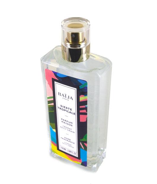 Parfum-d'Intérieur-Sieste-Tropicale—Baïja