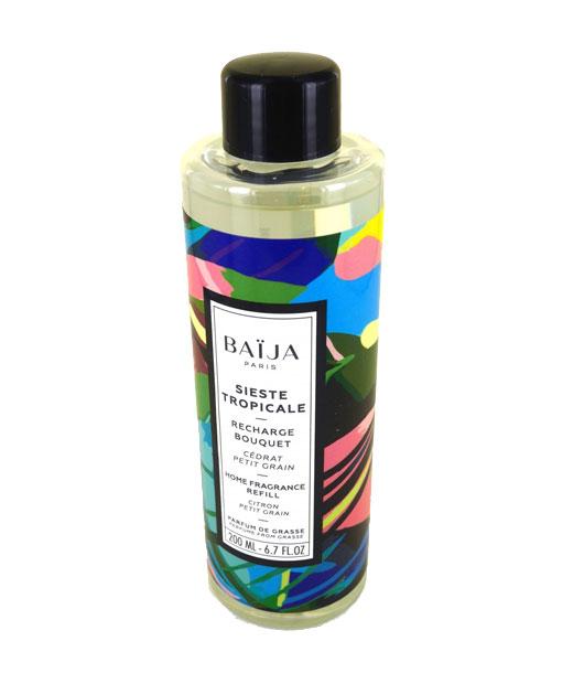 recharge-bouquet-parfume-sieste-tropicale-200ml