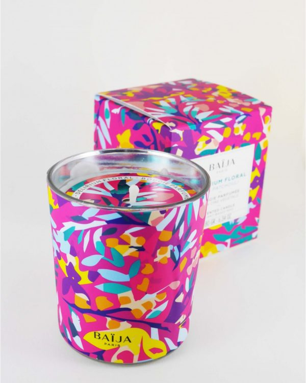 bougie-parfumee-delirium-floral-180gr