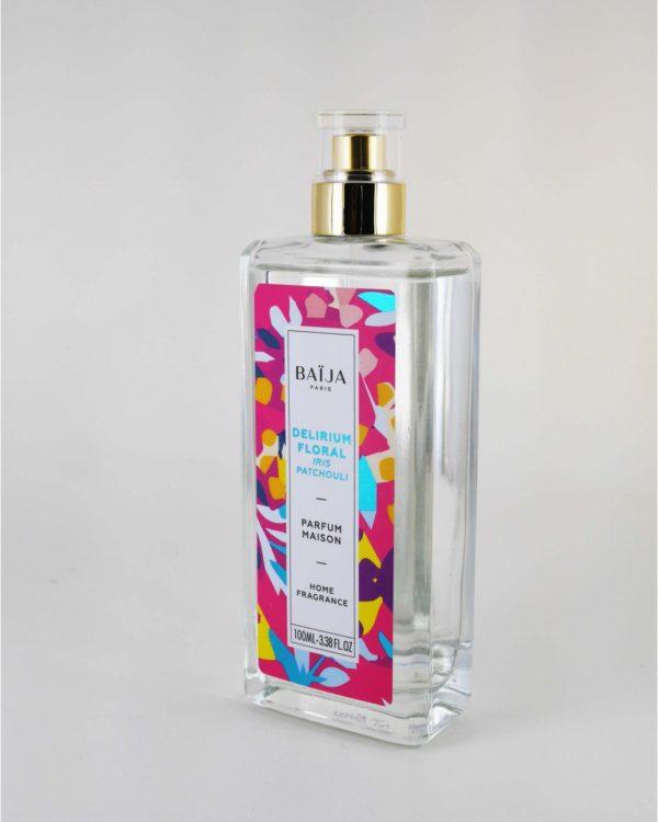 parfum-interieur-delirium-floral-100ml