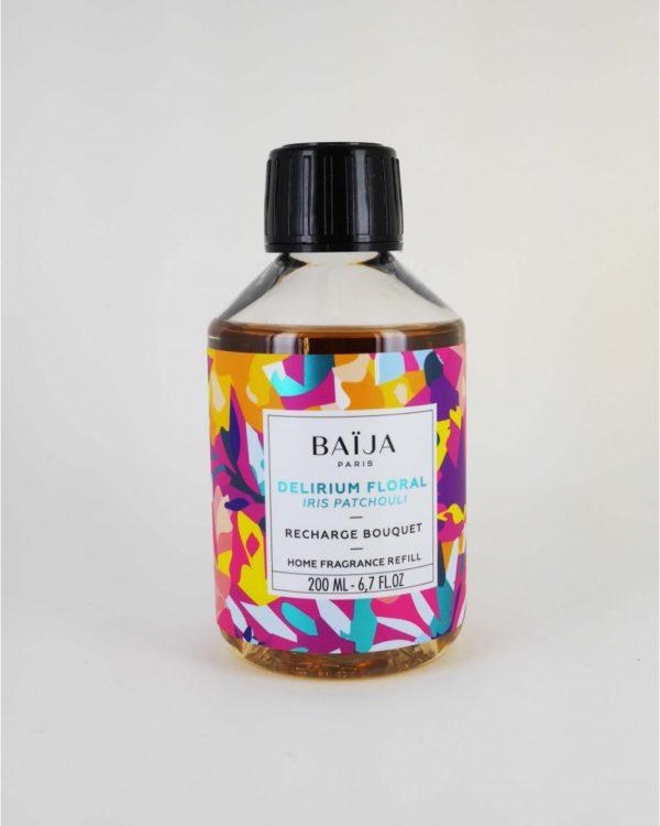 recharge-bouquet-parfume-delirium-floral-200ml (2)