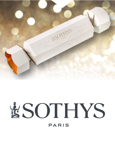sothys-cracker-EvasionCannelle-gingembre
