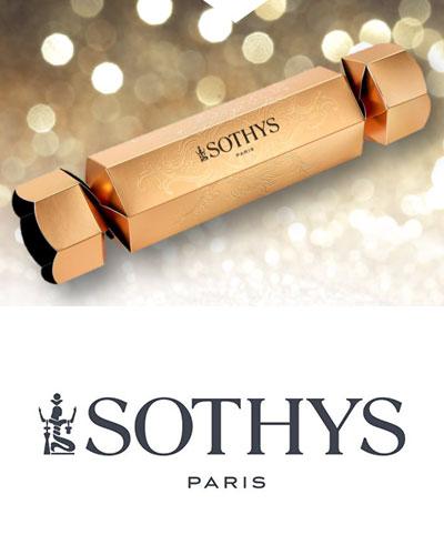 sothys-cracker-EvasionFleurdecerisier_et_lotus