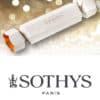sothys-cracker-nettoyant